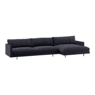 canapé d'angle AXEL XL