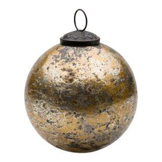 boule de Noël TASTE OF ORIENT
