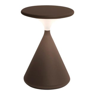 lampe de table SALT & PEPPER
