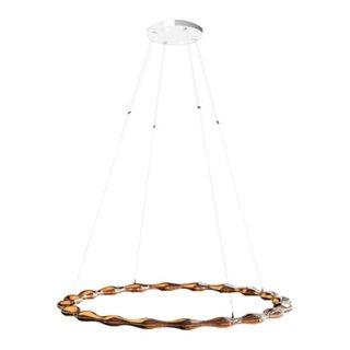 lampe à suspension MOVE AROUND