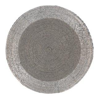 Tischset PEARL