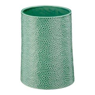 vase décoratif ROCHES
