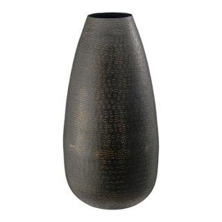 vase décoratif VINTAGE