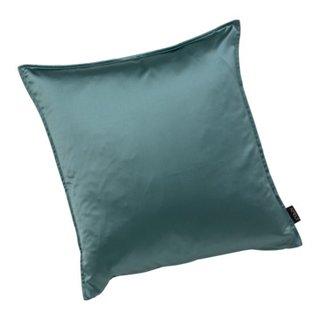 Fodera di cuscino ALICE