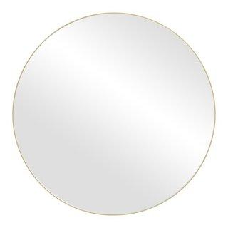 Dekospiegel Circle