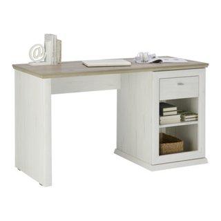 scrivania Camron_202