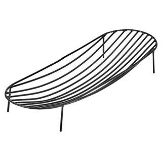 Tischkorb NANA