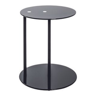 tavolino di complemento Artur
