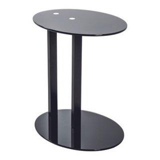 Supporto complementare per tavolo Artur