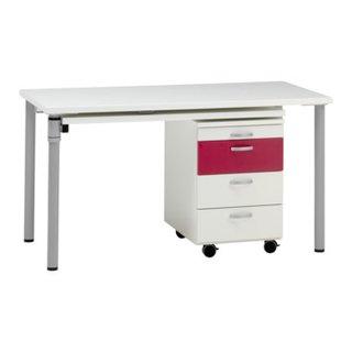 Schreibtisch MOVIE-7