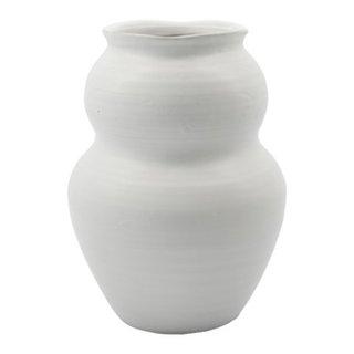 vaso decorativo JUNO