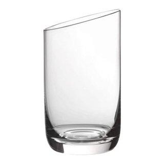 Trinkglas-Set NEWMOON