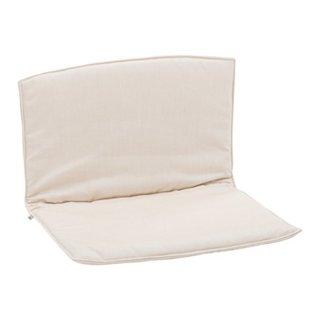 cuscino seduta ZEBRA