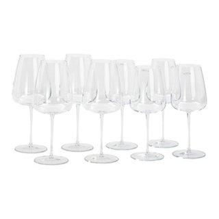 Weinglas-Set TALISMANO