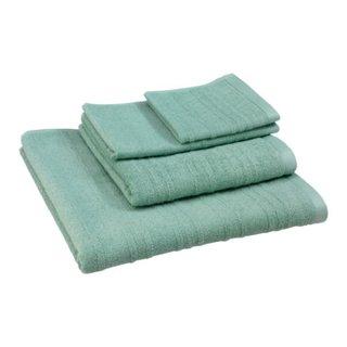 asciugamano ospite LOU