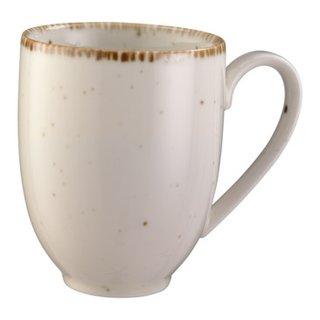 tasse à café URBAN LIFE