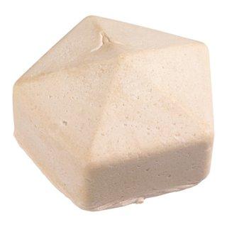 Shampoo HYDROPHIL