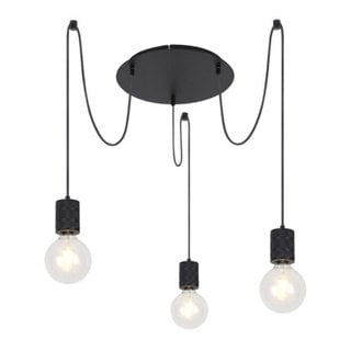 lampe à suspension GRANGER