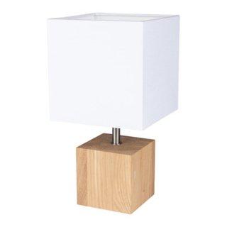 lampada da tavolo TRONGO