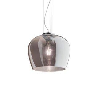 lampada a sospensione BLOSSOM