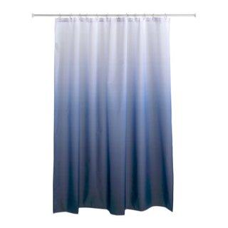 tenda per doccia GRADIENT