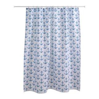 tenda per doccia PORTO