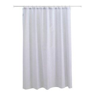 tenda per doccia PEBBLE