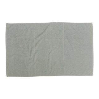 asciugamano ospite TILDA