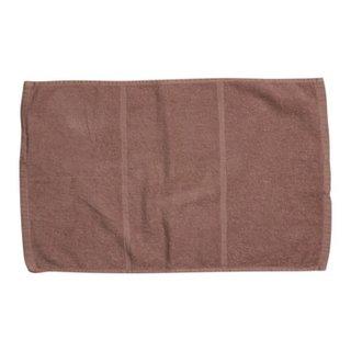 serviette pour invités TILDA