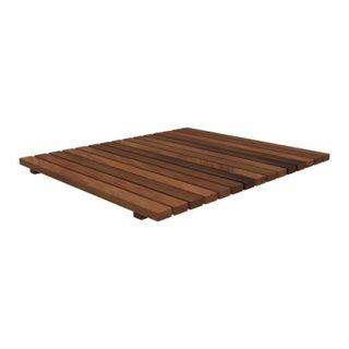 plateau de table AVON