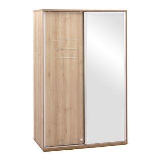 armoire à portes coulissantes JOY