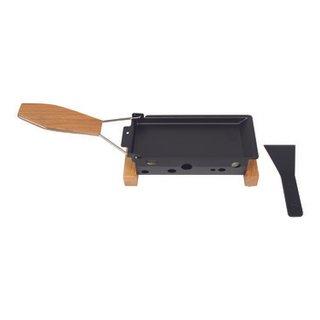 service à raclette OSLO