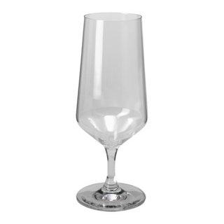 bicchiere da birra PUCCINI