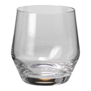 bicchiere PUCCINI