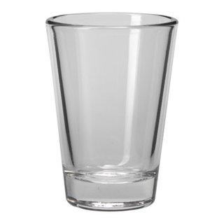 bicchiere da liquore CIAO+