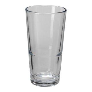 bicchiere EVENT