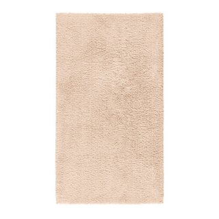 tapis de bain ELEGANTE