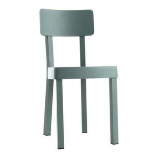 chaise de jardin INOUT