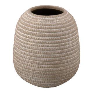 vase décoratif FEEL