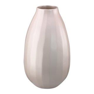vase décoratif SILK