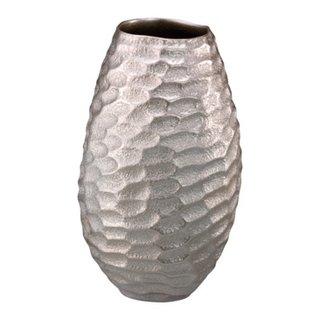 vase décoratif DUNE
