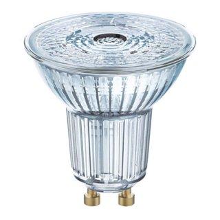 ampoule SUPERSTAR