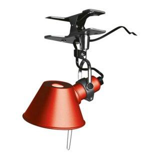 Lampe à pince TOLOMEO