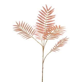 branche décorative DRIED-GRASS