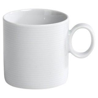 tasse à café LOFT