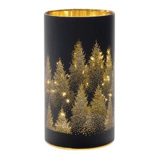 LED-Décoration de Noël INDOOR LIGHT