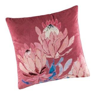 cuscino decorativo DALBY