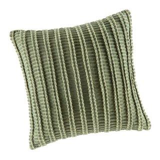 cuscino decorativo FALLON