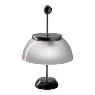 lampe de table ALFA