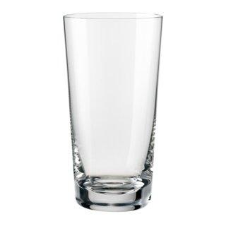 bicchiere longdrink PROVENCE
